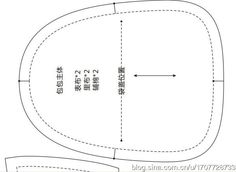 F3ldTu1B-F4.jpg (600×439)