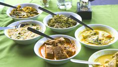 sri-lanka---eiko- foodie destination