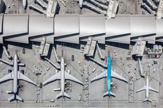 Beautiful Images for Amazing Spaces -- Architecture, Interiors, and Aviation Photography - Los Angeles and Worldwide