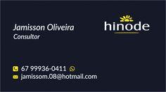 www.hinodeonline.net/2412467