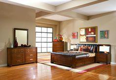 decorar-un-dormitorio.jpg (1562×1080)