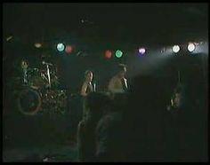 FLASHBACK~~John Cougar Mellencamp,  I Need A Lover,,,that won't drive me crazy!  SUPER video of Johnny Cougar