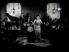 La Lupe en Panama Guadalupe Victoria, La Lupe, New Actors, Call Her, Golden Age, Mocha, Queen, Youtube, Latina