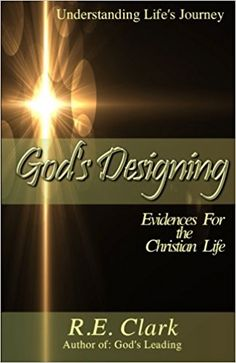What was God's intent in calling you to be His own? Find out in God's Designing…