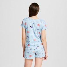 Disney   Women s Pajamas   Loungewear   Target. Women s Nite Nite by Munki  ... b50fcb807