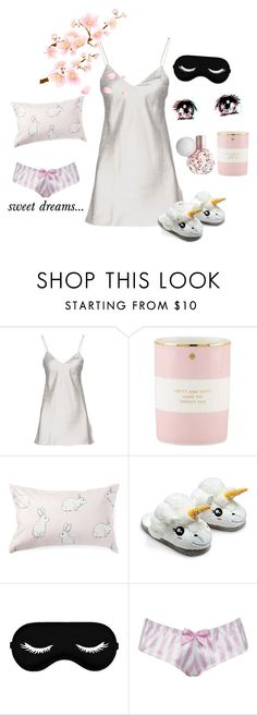 """""""night time"""" by roseyswan ❤ liked on Polyvore featuring Cesare Paciotti, Kate Spade, David Jones, ThinkGeek and Alexis Smith"""