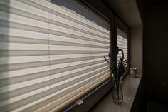 #window #cosimo #plisa #pleatedblinds