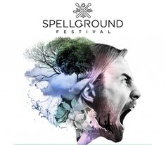 Noutăți despre SPELLGROUND Festival - http://tuku.ro/noutati-despre-spellground-festival/