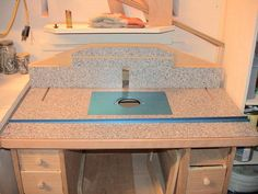 New yankee workshop my oh my what a pleasant way to spend an new yankee workshop router table greentooth Choice Image