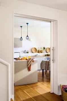 cocina blanca independiente_00447056