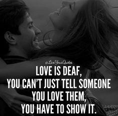 Ultimate love secret surrender life and men