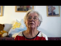9.061 de vârstnici sprijiniți pe perioada unui an de pandemie de Fundația Regală Margareta a României și partenerii săi;Ajutorul material și informaț... News, Shelf