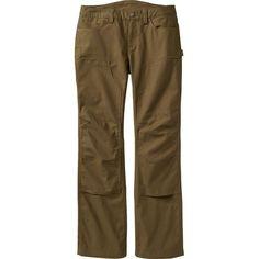 niska cena Nowe Produkty najlepsza obsługa 32 Best Men's Climbing Pants images   Climbing pants, Pants ...