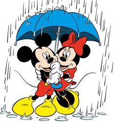 LOVE DISNEY. - weather