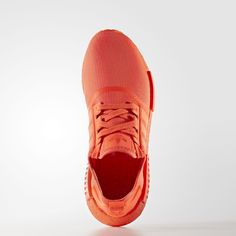 save off e5547 35f4a Boost  Performance Running Shoes   adidas US