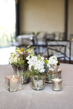 Barr Mansion Wedding By Sara Rocky Photography Mercury Gl Centerpiecemercury
