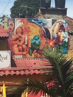 Bogota Graffiti Tour - Bogota - Les avis sur Bogota Graffiti Tour - TripAdvisor