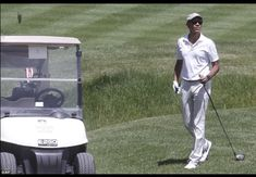 #44thPresident #BarackObama has been keeping active on his six-day jaunt to #Tuscany #Italy with wife #MichelleObama ever since they arrived on Friday May 19, 2017. Obama teed off at the exclusive #golf course of Castiglion del Bosco, Tuscany on Saturday #May20th day after he and Michelle arrived at Borgo Finocchieto Barack Obama certainly keeps his Secret Service agents active, after he raced to the top of an Italian hill, with them either side on Monday May 22, 2017 #bikeride