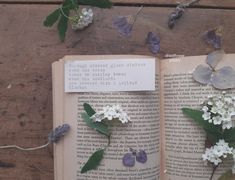 Flower Poetry, Tone Words, Dried Flowers, Poems, Frame, Picture Frame, Flower Preservation, Poetry, Verses