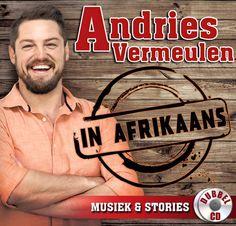 Andries Vermeulen Baseball Cards, Sports, Hs Sports, Sport