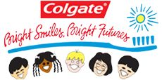 Frugal Mom and Wife: Free Colgate Bright Smiles Bright Futures Kit! (Up to 120 Toothbrushes)