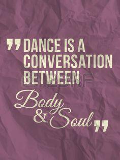 5 Life Hacks For Adult Ballet Dancers Dancer Quotes, Ballet Quotes, Quotes About Dance, Dance Like No One Is Watching, Just Dance, Dance Is Life, Danse Salsa, Inspirierender Text, Dance Motivation
