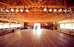 you gotta get lost to find this one. . . Albert Dance Hall.....albert, texas