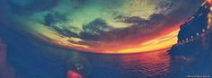 comet|- Amazon Yaşantılar: Mavi tonlarında Aşk