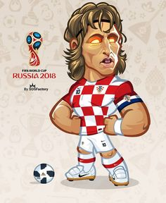 disappointing Worldcup :( Only 2 word Barcelona Players, Barcelona Football, Real Madrid Players, Wold Cup, Psg, Team Wallpaper, Football Art, Neymar Jr, Fifa World Cup