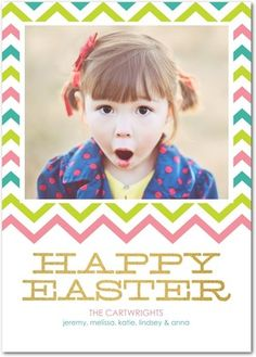 Sunny Feeling - #Easter Cards - Magnolia Press - Burst Yellow