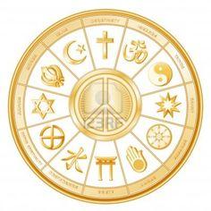 Christianity world peace essay free