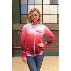 Limelight Dancewear Next Step Michelle Dance Jacket (Pink) Canada online at SHOP.CA - DJT-SUBMICHELLE. The Next Step Premium Performance Dance Jacket. Made of a breathable, full stretch premium performance fabric. This fo Girl's Active Jackets