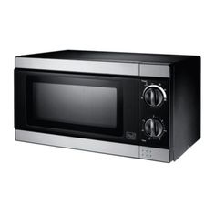 russell hobbs touch control microwave dunelm mill. Black Bedroom Furniture Sets. Home Design Ideas