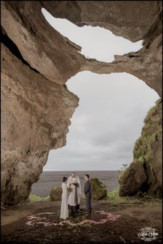 Iceland Wedding Photographer-1