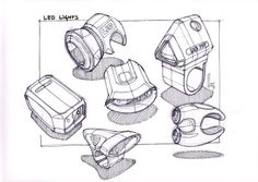 https://www.facebook.com/designsketching/photos/a.117415578269800.18357.110765318934826/206273869383970/?type=3