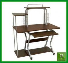 Elegant Inspiring Multifunction Computer Design Furniture Ideas For Home Computer  Desks Best Buy Computer Desk Computer Desk
