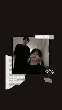 Bts Aesthetic Wallpaper For Phone, Aesthetic Wallpapers, Jungkook Cute, Bts Taehyung, Soft Wallpaper, Bts Wallpaper, Foto Bts, Bts Photo, Wallpapers Kpop