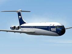 Image result for boac vc10 in flight Commercial Plane, Commercial Aircraft, Civil Aviation, Aviation Art, Avion Jet, Vickers Vc10, De Havilland Comet, Concorde, Plane And Pilot