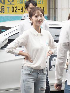 Chae Soo Bin (채수빈) Korean Actresses, Korean Actors, Actors & Actresses, Korean Beauty, Asian Beauty, Kim You Jung, My Little Girl, Female Singers, Beautiful Asian Women