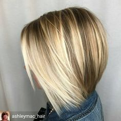 long bob - Hairstyles For All Long Bob Haircuts, Bob Hairstyles, Trendy Hairstyles, Medium Hair Styles, Short Hair Styles, Medium Curly, Short Wavy, Langer Bob, Long Hair Cuts