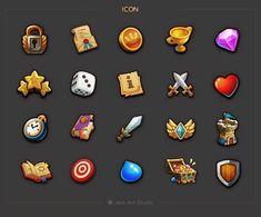 иконки games rpg: 7 тыс изображений найдено в Яндекс.Картинках Game Design, Icon Design, Logo Design, Site Art, Wonderful Pistachios, Shop Icon, Game Icon, Game Assets, Game Ui