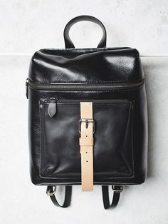Kelsi Dagger Metro #Backpack #handbags #purses #luggage #style #fashion #musthave