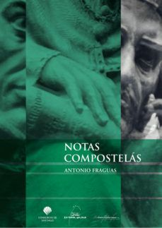 NOTAS COMPOSTELÁS, Antonio Fraguas Movie Posters, Notes, Libraries, Film Poster, Popcorn Posters, Film Posters, Billboard