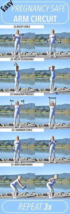 Next Post Previous Post Pregnancy Safe Workout: What I actually do to stay fit – Next Post Previous Post Baby Workout, Prenatal Workout, Pregnancy Workout Plans, Kids Workout, Workout Men, Workout Routines, Pregnancy Health, Post Pregnancy, Pregnancy Fitness