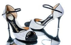 TANGO SHOES FOR WOMAN !!!
