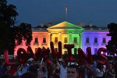 """""""Matrimonio"""" homosexual en Estados Unidos: importante pronunciamiento de la TFP norteamericana"""