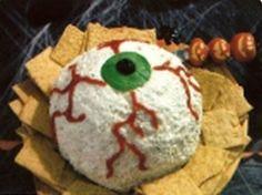 Inspirações da semana: Halloween [http://www.tabletips.com.br]