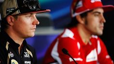 Kimi Raikkonen will join Fernando Alonso at Ferrari in 2014. The Finn, who won the world title with Ferrari in 2007 but was replaced by Alonso at the end of 2009, has signed a one-year deal with an option for 2015. Ferrari, who will now have arguably the strongest driver line-up in Formula 1, have not yet announced the deal but are expected to do so imminently.