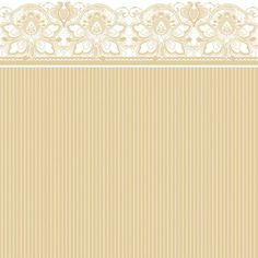 Lunch Napkins Ivory Lace/Case of 240