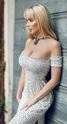 Sexy Outfits, Sexy Dresses, Looks Pinterest, Blonde Beauty, Hair Beauty, Dressed To Kill, Hot Dress, Gorgeous Women, Steampunk Outfits